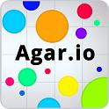 دانلود بازی آنلاین اگاریو Agar.io v2.17.4 اندروید
