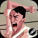دانلود بازی تطبیق مرده ها Dead Synchronicity: TCT v2.0 اندروید – همراه دیتا + تریلر