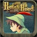 دانلود بازی رابین هود: بده و بستان Robin Hood: Give and Take v1.14 اندروید + تریلر