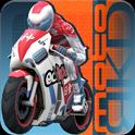 دانلود بازی موتور سواری moto RKD dash v1.6.4 اندروید