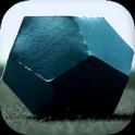 دانلود بازی موزیکال زیبایی شناسی inSynch v1.0 اندروید – بدون نیاز به دیتا
