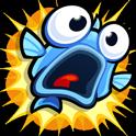 دانلود بازی ماهیگیری با دینامیت Dynamite Fishing – WG Premium v1.2.0 اندروید – همراه دیتا + تریلر