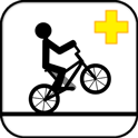 دانلود بازی موتور سوار Draw Rider v8.2 اندروید
