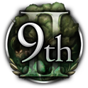 دانلود بازی سحرگاه ۹th Dawn II 2 RPG v1.76 اندروید