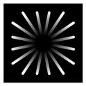 دانلود بازی به دام افتاده در تاریکی Dark Echo v1.3.2 اندروید + تریلر