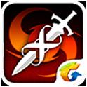 دانلود بازی شمشیر ابدیت Infinity Blade Saga v1.1.209 اندروید – همراه دیتا + تریلر