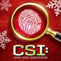 دانلود بازی جرایم مخفی CSI: Hidden Crimes v2.60.3 اندروید – بدون نیاز به دیتا + تریلر