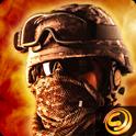 دانلود بازی عملیات سیاه و سفید ۳ – Battlefront Combat Black Ops 3 vTHLS_2.5.1 اندروید + تریلر