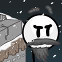 دانلود بازی فرار از مجتمع Fleeing the Complex v1.0.1 اندروید + تریلر