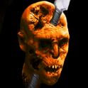 دانلود بازی جزیره خشم Rage Island v1.16 اندروید – همراه دیتا