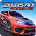 دانلود بازی مسابقه در دبی ۲ – Dubai Racing 2 v2.0 اندروید – همراه دیتا + تریلر