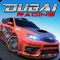 دانلود بازی مسابقه در دبی Dubai Racing v2.0 اندروید – همراه دیتا + تریلر