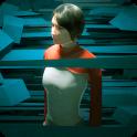 دانلود بازی اکو از دست رفته Lost Echo v1.9.13 اندروید – همراه دیتا + تریلر