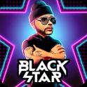 دانلود بازی ستاره دونده Black Star Runner v2.53 اندروید – همراه تریلر