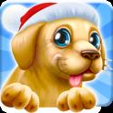 دانلود بازی فرار حیوان خانگی Pet Run v1.1.0 اندروید – همراه تریلر