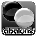 دانلود بازی فکری و زیبای Abalone v1.9 اندروید