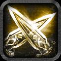 دانلود بازی برج دفاعی Mazebert TD v1.4.1 اندروید
