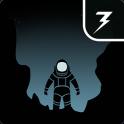 دانلود بازی تاسیسات: شب خاموش Lifeline: Silent Night v1.5.3 اندروید