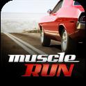 دانلود بازی فوق العاده زیبا و گرافیکی Muscle Run v1.2.6 اندروید – همراه دیتا