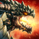 دانلود بازی جنگ قهرمانان حماسی Epic Heroes War 1.11.4.461 اندروید