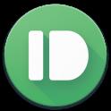 دانلود Pushbullet Pro 17.7.20 برنامه اشتراک گذاری اطلاعات اندروید