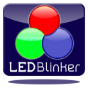 دانلود برنامه اطلاع رسانی وقایع LED Blinker Notifications Pro v6.16.0 اندروید – همراه تریلر