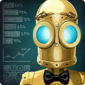 دانلود بازی ذهن کوکی A Clockwork Brain v2.0.2 اندروید – همراه دیتا + تریلر