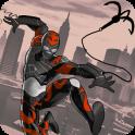 دانلود بازی قهرمان طناب انداز Rope Hero 1.39 اندروید – همراه تریلر