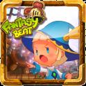 دانلود بازی ریتم فانتزی FantasyBeat: RhythmAction RPG v1.0.4 اندروید – همراه دیتا + تریلر