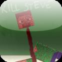 دانلود بازی قتل استیو Kill Steve 2 v1.3.0 اندروید