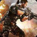 دانلود بازی قاتل خبره Elite Killer: SWAT v1.5.3 اندروید