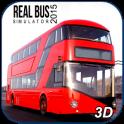 دانلود بازی شبیه ساز اتوبوس شهری City Bus Simulator 2016 v1.9 اندروید – همراه نسخه مود