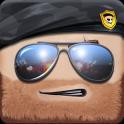 دانلود بازی سربازان کوچک Pocket Troops v1.25.2 اندروید – همراه دیتا