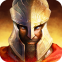 دانلود بازی استراتژیک جنگ های اسپارتان Spartan Wars: Blood and Fire v1.5.4 اندروید