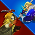 دانلود بازی تاج گذاران Crowntakers v1.2.2 اندروید – همراه دیتا + تریلر