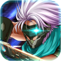 دانلود بازی لیگ آدم کش ها League of Assassin v1.0.3 اندروید – همراه نسخه مود