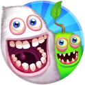 دانلود بازی هیولا های آوازه خوان My Singing Monsters v2.4.2. اندروید – همراه نسخه مود + تریلر
