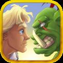 دانلود بازی پادشاهی تواریخ Kingdom Chronicles 2 Free v 1.1.3 اندروید – همراه دیتا
