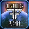 دانلود بازی سیاره ممنوعه Forbidden Planet v2.0 اندروید – همراه نسخه مود