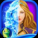 دانلود بازی افسانه زیبای منجمد Legends: Frozen Beauty (Full) v1.0.0 اندروید – همراه دیتا