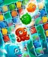 دانلود بازی پازل مسحور کننده Mermaid puzzle v2.42.0 اندروید - همراه نسخه مود