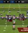 دانلود بازی راگبی Madden NFL Mobile v6.3.3 اندروید - همراه نسخه مود + تریلر