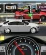 دانلود Drag Racing 1.10.0 بازی مسابقه شتاب اندروید + مود