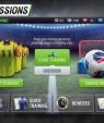 دانلود Top Eleven Be a Soccer Manager 11.1 - بازی مربیگری فوتبال اندروید