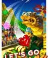 دانلود بازی زیبا و فکری Gummy Drop! v4.29.1 اندروید