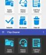 دانلود برنامه پاک سازی کش ها 1Tap Cleaner Pro v3.92 اندروید