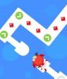 دانلود بازی هیجان انگیز Tap Tap Dash v1.949 اندروید - همراه تریلر