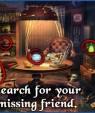 دانلود بازی شهر پنهان: رمز و راز سایه ها Hidden City:Mystery of Shadows v1.39.3904 اندروید