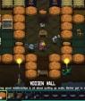 دانلود بازی سقوط زمین Crashlands v10.0.11 اندروید - همراه تریلر