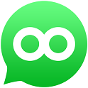 دانلود برنامه چت رایگان سوما SOMA free video call and chat 1.7.5 اندروید